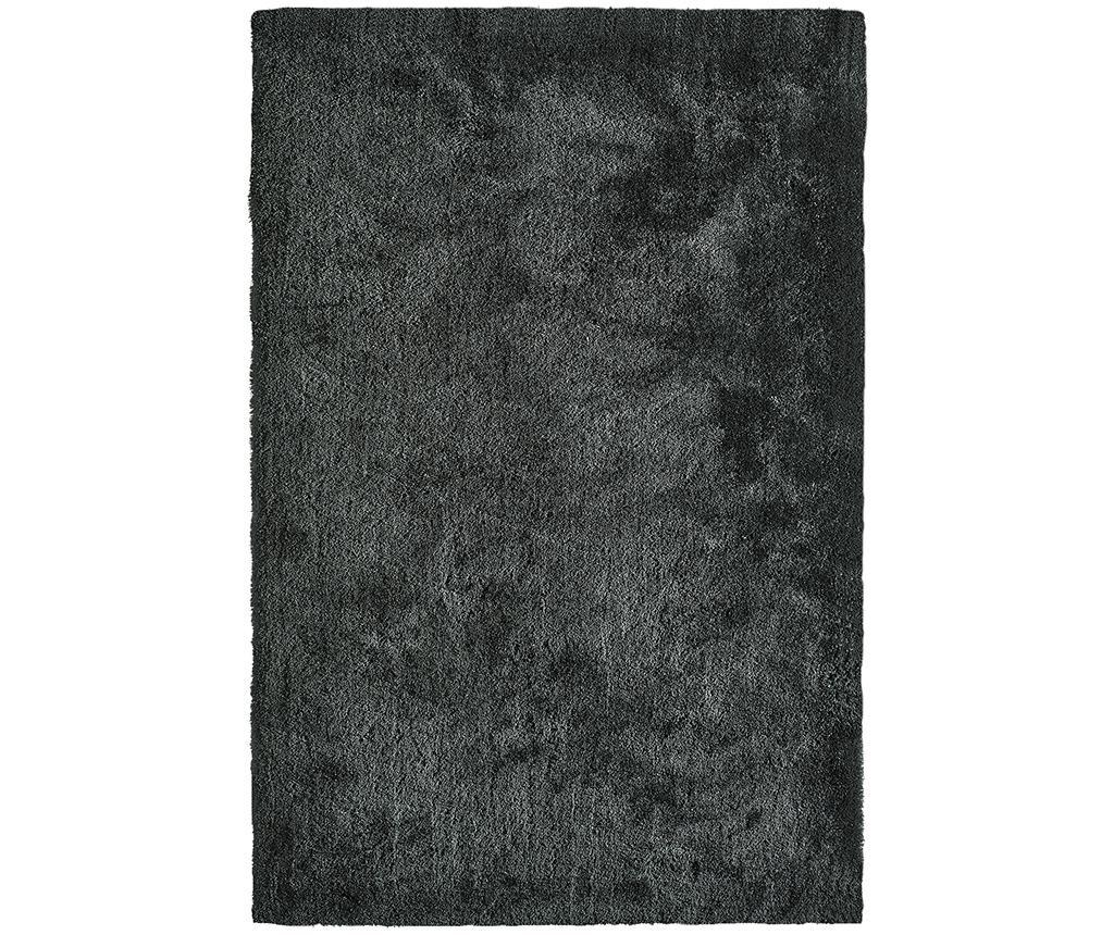 Preproga My Sanzee Graphite 160x230 cm