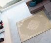 Covor Vanessa Classic Cream 120x170 cm