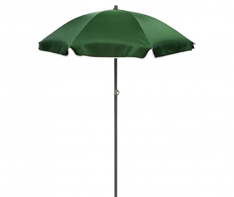 Sun Green Kerti napernyő