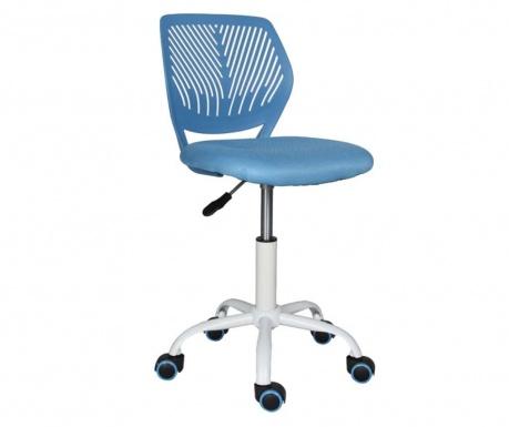 Dětská kancelářská židle Ganja