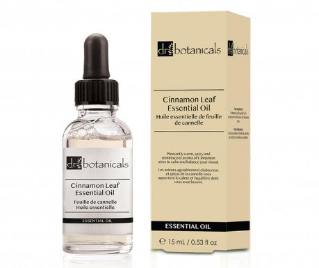 Cinnamon Leaf Essential Testolaj 15 ml