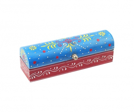 Kutija s poklopcem Kali