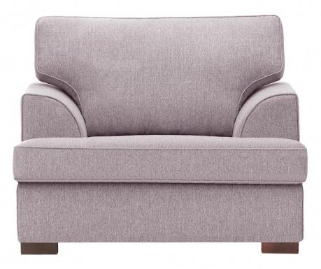 Fotelja Ferrandine Lilac