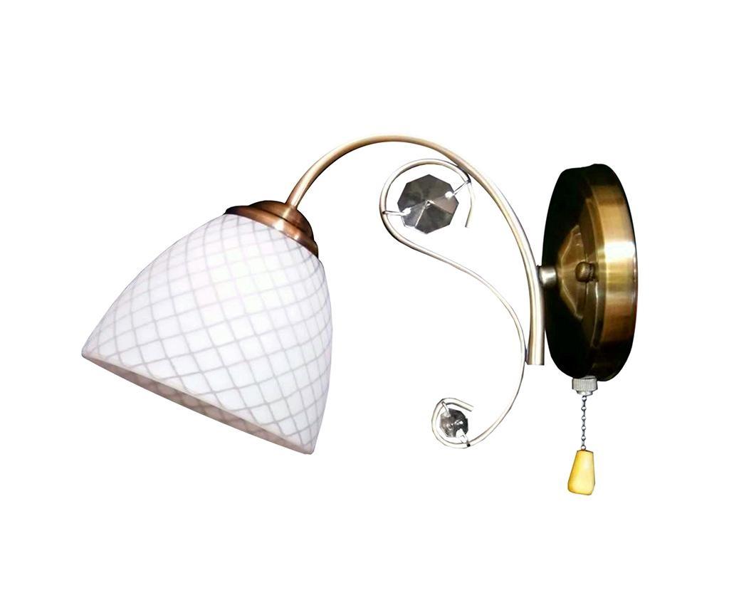 Grant Fali lámpa