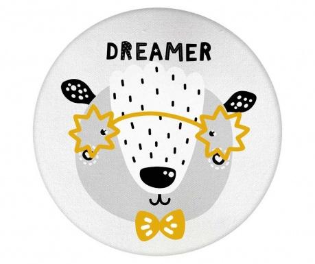 Perna decorativa Igor The Dreamer 29 cm