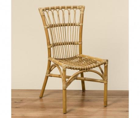 Venkovní židle Rocio