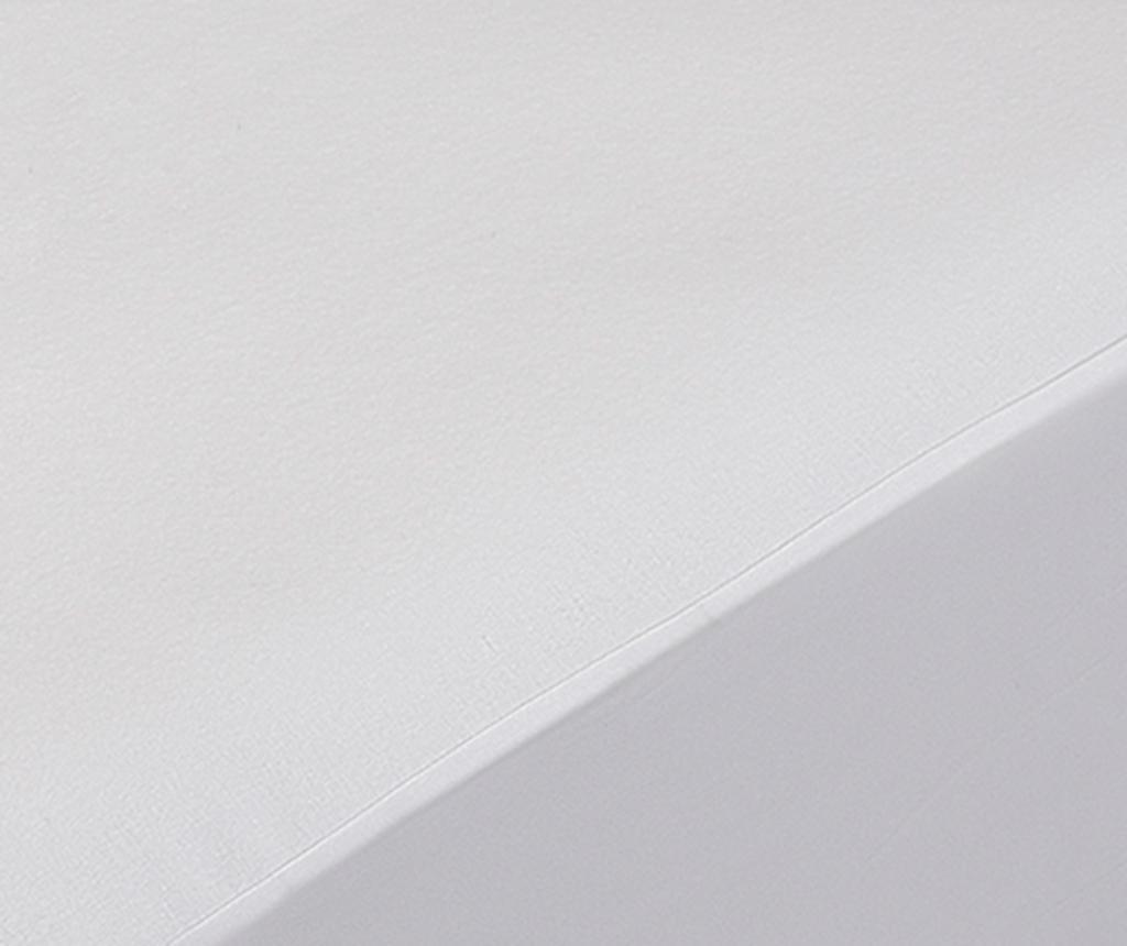 Husa impermeabila pentru saltea Carmel Anti Allergy 160x200 cm