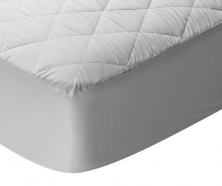 Nepromokavý ochranný potah na matrace do postýlky Devon 60x120 cm