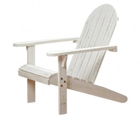 Venkovní  židle Jacky