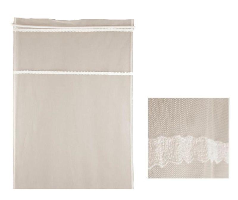 Dalina Függöny 130x220 cm