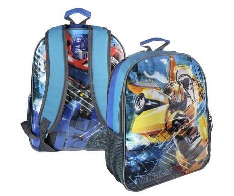 1f1d41ec43 Školská taška Reverse Transformers - Vivrehome.sk