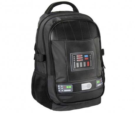 85ca35c8f6 Školská taška Classic Star Wars