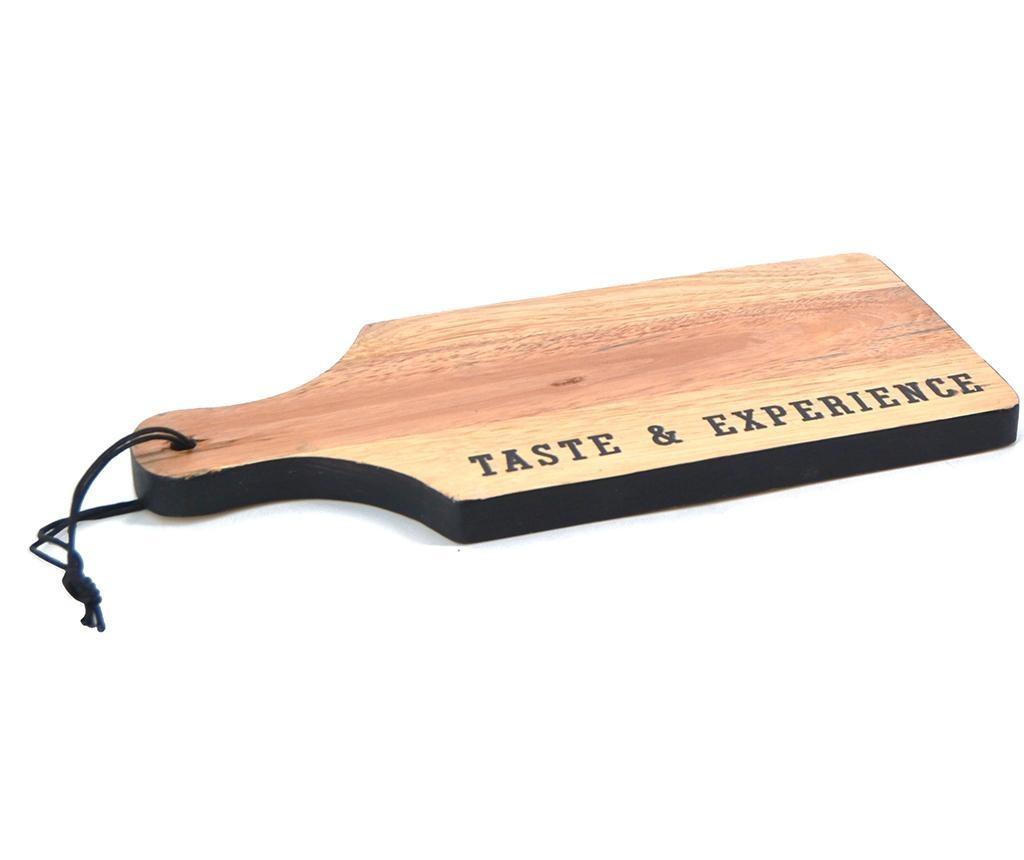 Deska za rezanje Marsella Taste