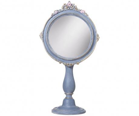 Stolno zrcalo Blue River