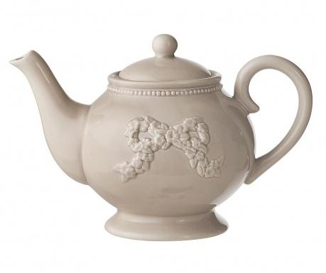 Čajnik Onne Cream