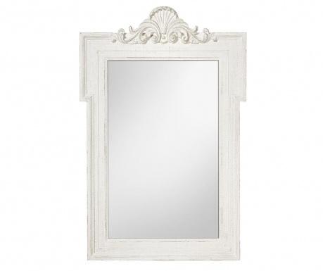 Zrcalo Blanche