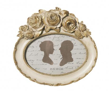 Okvir za slike Vintage Roses S