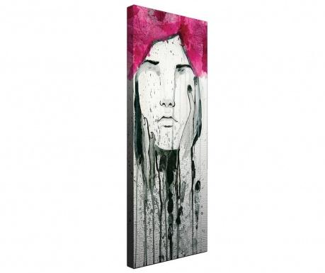 Obraz Eva 30x80 cm