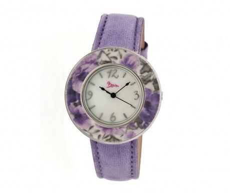 Dámské hodinky Boum Bouquet Janna