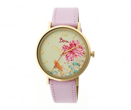 Dámské hodinky Boum Mademoiselle Ginnette