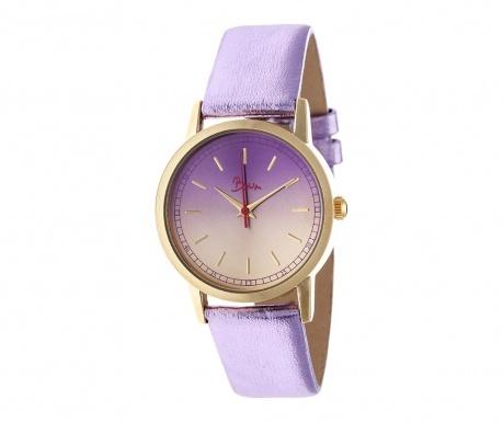 Dámské hodinky Boum Ombre Marnie