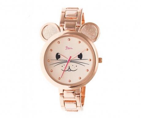 Dámské hodinky Boum Mignonne