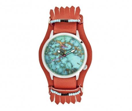 Dámské hodinky Boum Originaire Lana