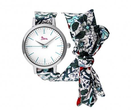 Dámské hodinky Boum Arc