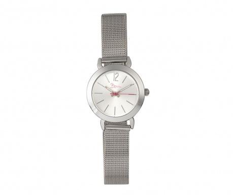 Dámské hodinky Boum Feroce Travia