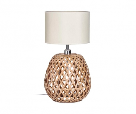 Lampa Nature Bamboo
