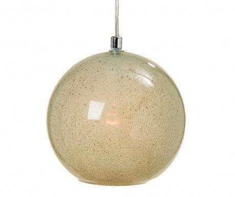 Lampa sufitowa Jade Round