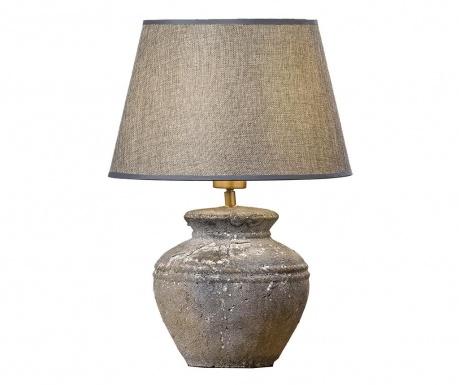 Podstawa do lampki nocnej Urucure