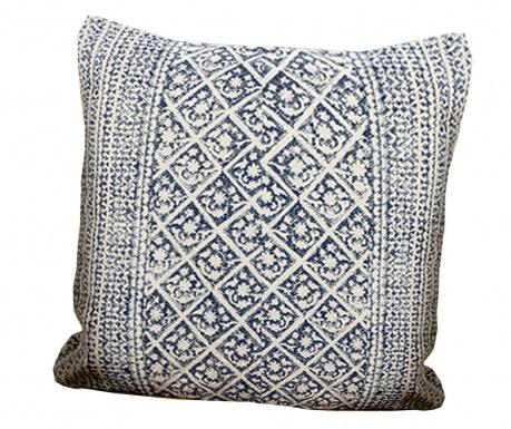 Διακοσμητικό μαξιλάρι Tipro Fala 50x50 cm