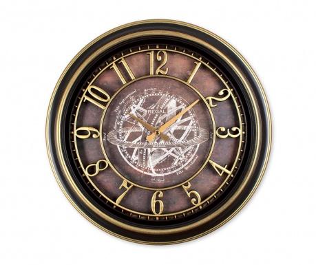 Nástěnné hodiny Septentrional