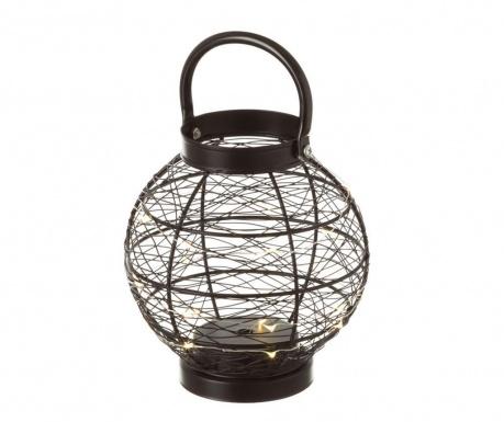 Фенер с LED лампички Fliker