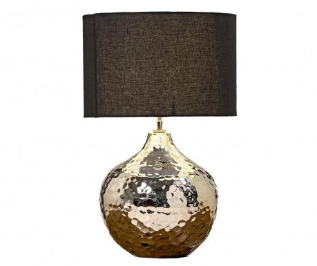 Лампа Tacuato