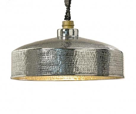 Lampa sufitowa Zazarida
