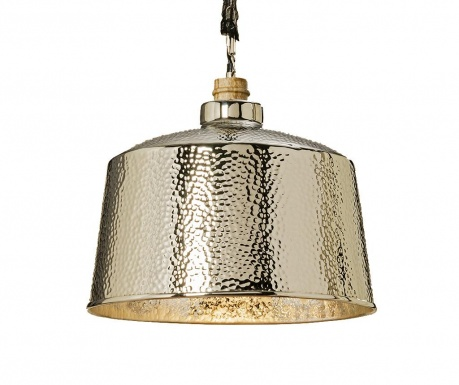 Lampa sufitowa Borojo