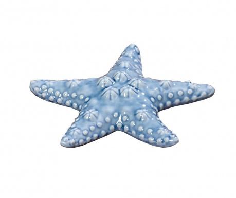 Διακοσμητικό Starfish