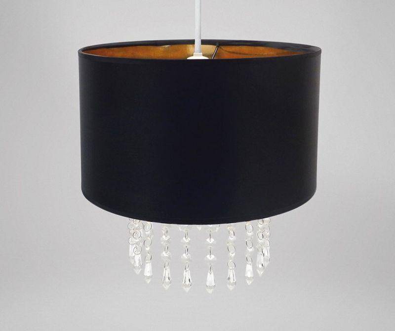 Chan Lámpaernyő