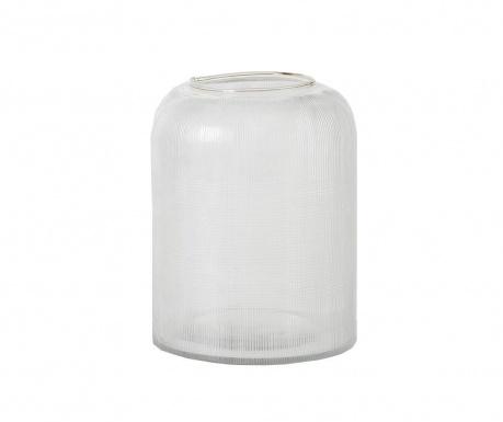 Βάζο Purasia White