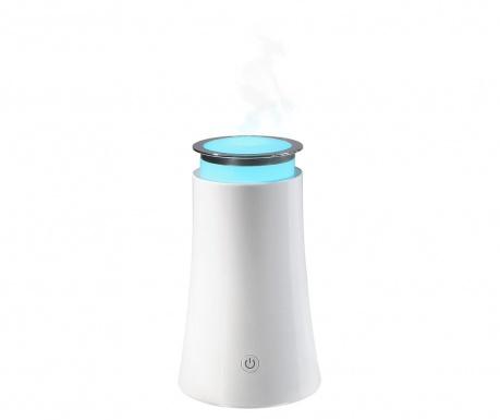 Овлажнител за въздух Ambient