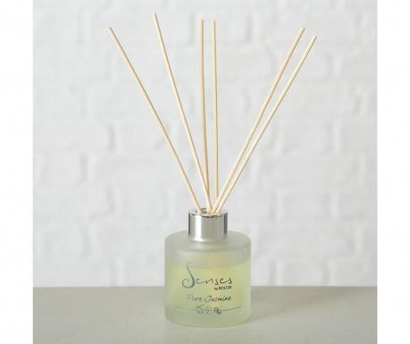 Dyfuzor z olejkami eterycznymi i patyczkami  Cubo Pure Jasmine