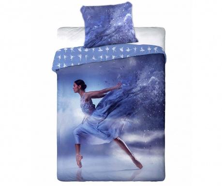 Σετ κλινοσκεπάσματα Single Ranforce Ballerina