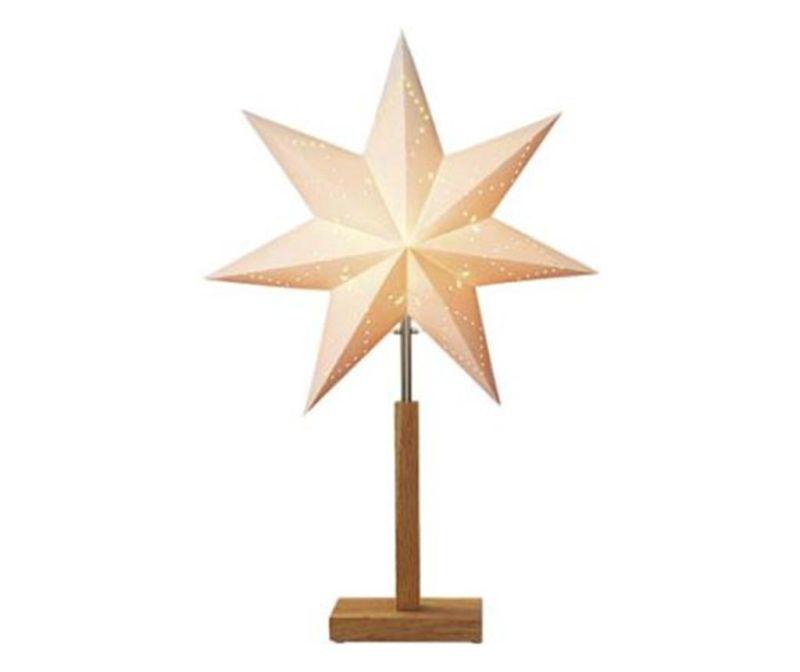 Světelná dekorace Karo Mini
