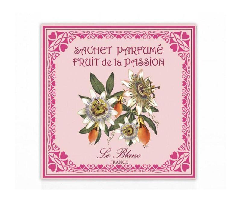 Mirisni osvježivač za ormar Fruits de la Passion
