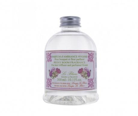 Difuzor eteričnih olj-refil Pivoine 300 ml