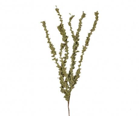 Umelá rastlina Givana