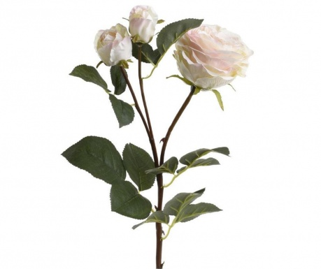 Umělá květina Laraline
