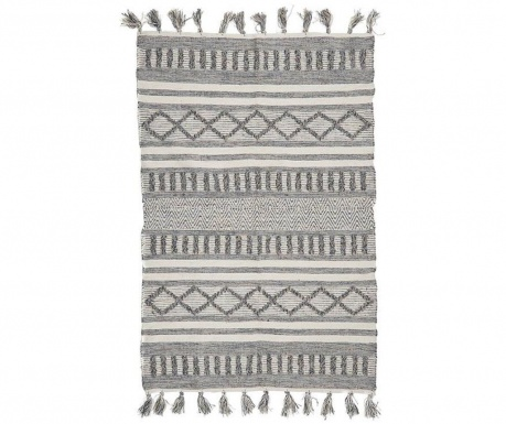 Covor tip pres Binah 120x180 cm
